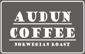 AUDUN COFFEE