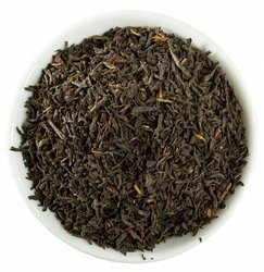 Black Tea with additives Earl Grey Classic 100g
