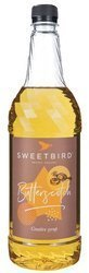 Sweetbird Butterscotch Syrup