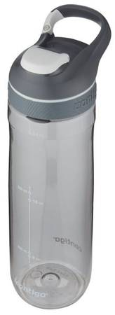CONTIGO Bottle CORTLAND Smoke 720ML