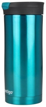 Cup Contigo West Loop 470ml Biscay Bay