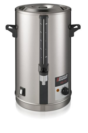 HW 510 hot water container