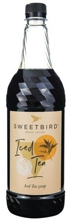 IceTea Sweetbird Original