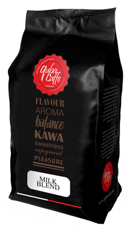 Kawa ziarnista OFFICE Blend 1kg