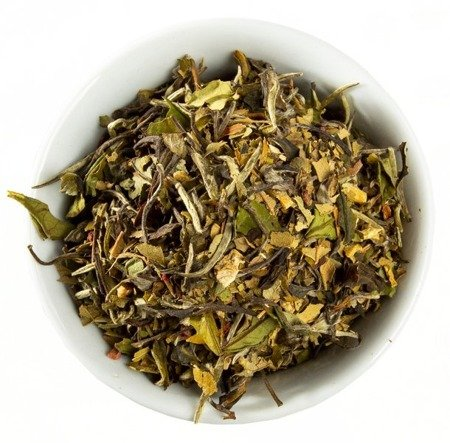 White Tea with additives Sweet Seduction 100g