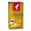 JULIUS MEINL Grounded Coffee JUBILAUM 500g