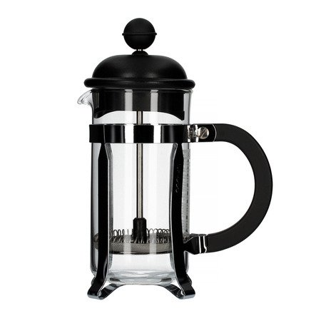 Bodum Caffettiera French Press 3 cup - 350 ml